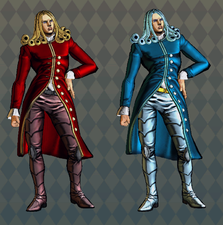 Funny Valentine ASB Special Costume A.png