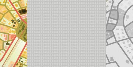 DU-Wiki-Background.jpg