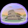 PPPStickerColosseum.png