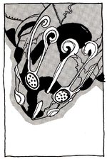 Chapter 406 Tailpiece.png