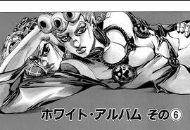 Chapter 514 Bunkoban.jpg