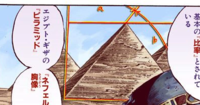 SBR Ch 43 Giza pyramid complex.png