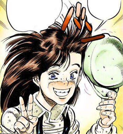 Anne Infobox Manga.jpg