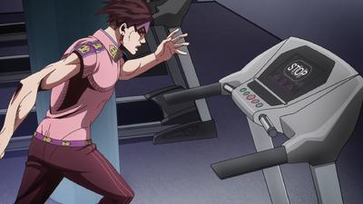 TSKR9 Rohan Treadmill stop.png