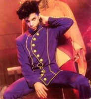 2 PrinceApril1992.jpg