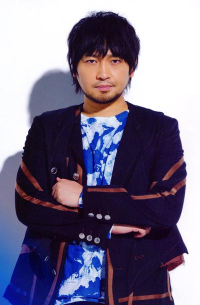 YuichiNakamura.png