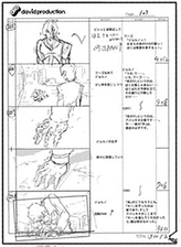 GW Storyboard 13-1.png