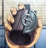 Like a Virgin Handcuff Anime.PNG