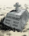 Dario tomb.png