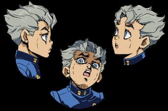 Koichi ref.png