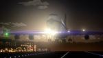 Plane to egypt anime.png