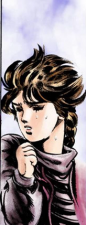 Afraid for Dio.png