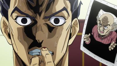 Kira biting nails.png