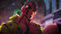Burned Formaggio.png