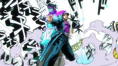 Stand Proud Jotaro and SP 2.jpg