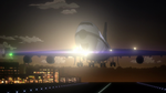 Plane to egypt anime.png