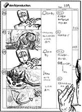 GW Storyboard 27-2.png