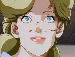 Holy Can Sense Jotaro OVA.png