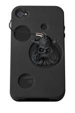 Sentinel Cream Phone Case 2.jpg