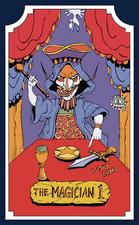 Magician Tarot Anime.png
