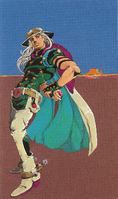 Gyro Ripples of Adventure.png