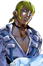 Donatello Versus Infobox Manga.png