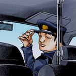 Hospital taxi driver.png