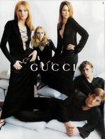 Testino Gucci Spring Summer 1996.png