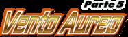 Vento Aureo Logo.png