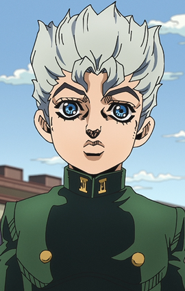 Koichi Infobox OVA.png
