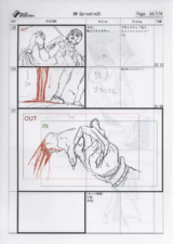 GW Storyboard 20-2.png