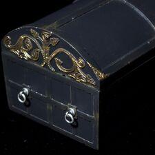 Sentinel Dio Coffin 4.jpg