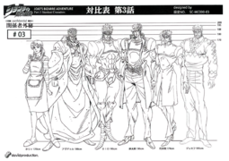 SC-EP3Height-MS.png