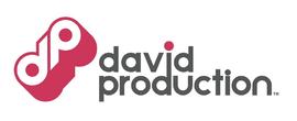 David Production Logo.png