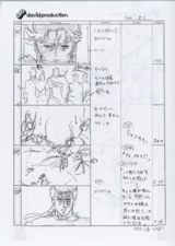 BT Storyboard 10-2.png