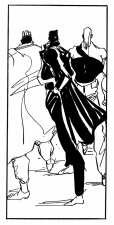 Chapter 222 Tailpiece.png