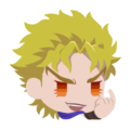 Dio1-2PPP.png