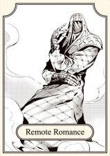 Remote Romance.jpg
