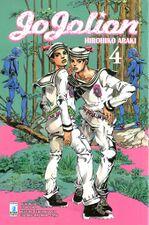 Italian JJL Volume 4.jpg