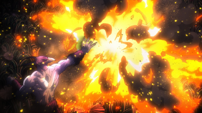 Magicianexplosion.png