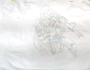 OVA Ep. 9 23.20 - 2.png