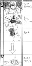 OVA Storyboard 11-1.png