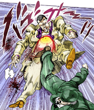Roses Kick Manga.png