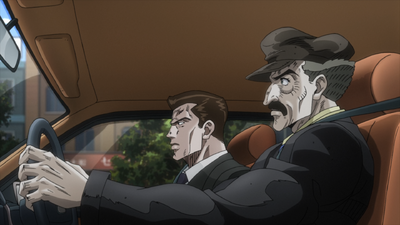 Roses Driving Anime.png