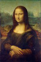 The Mona Lisa.jpg