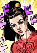 Scarlet Valentine Infobox Manga.png