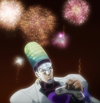 SC ep41 Darby fireworks.png