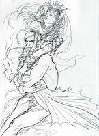 3 Antonio's 1001 Nights illustration 2.jpg