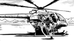 DordoHelicopter.png