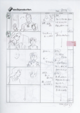 TSKR At a Confessional Storyboard-7.png
